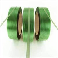 Polyester Packaging Strap