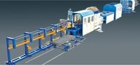 Lattice Girder Welding Machine (SJL300D)