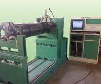 3000 Kg Weighing Machine