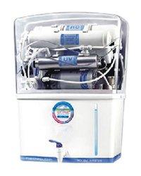 Open Flow Water Purifier