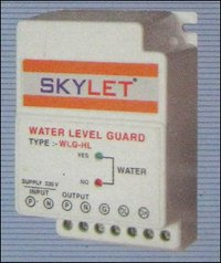 Water Level Guard