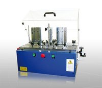 Lamination Insertion Machines (Pak 100)