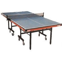 Match Play Model T T Table