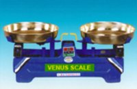 Mechanical Counter Scales