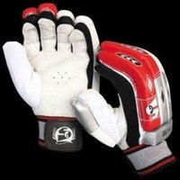 Gloves-Lightweight-E-Lite