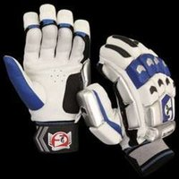 Gloves-Lightweight-Megalite