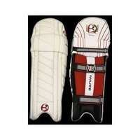 Batting Legguards