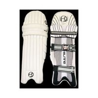 Batting Legguards-Light Weight-Hilite