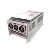 Repair And Maintenance of AC Drives