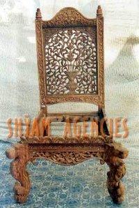 Handicraft Chairs
