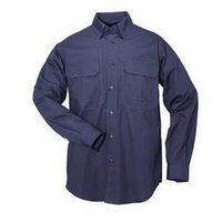 Cotton Full sleeves Shirts