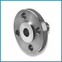 Lap Joint Flange