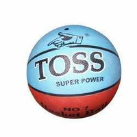 Basket Ball (Super Power)