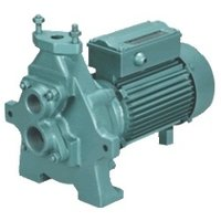 Centrifugal Jet Pumps