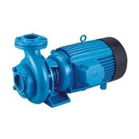 Centrifugal Mono Block Pumps (Bp Series)