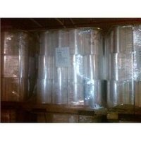 BOPP Clear Film