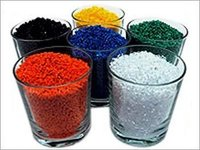 Minerals For Plastic Industries
