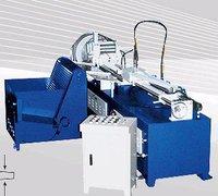 Swaging Machine