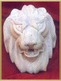 Sandstone Handicrafts