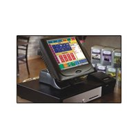 Pos Receipt Printers