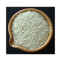 Basmati Rice