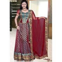 Readymade Lehenga Choli Set
