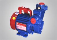Domestic Selfpriming Pumps Mini Series