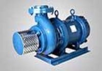 Openwell Horizonal Submersible Pump