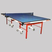 Gymnco Robust TT Table