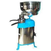 Cream Separator (Product Code - AE - 11)