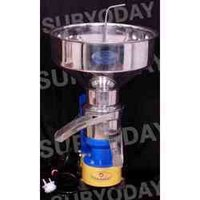Cream Separator (Product Code - AE - 7)