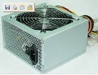 ATX Power Supply 200W