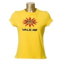 Fashion Ladies T Shirt