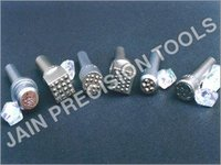 Jpt Multi Point Diamond Dressers