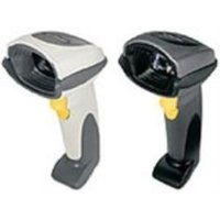 Handy Barcode Scanner