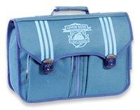 Different Designs School Bags