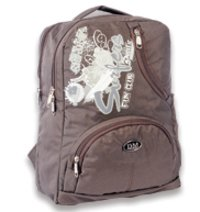 Stylish College Bags