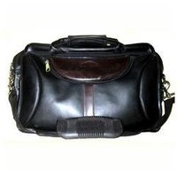 IMC Executive Bag