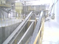 Bolt Conveyor