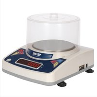 I Nano Weighing Scale