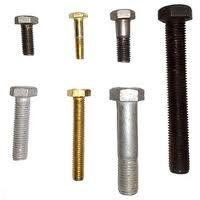 High Tensile Fasteners