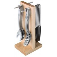 Hanging Cutlery Sets