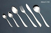 Cutlery Set with Gift Box