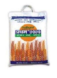 Pratham - 7070 Hybrid Wheat Seeds