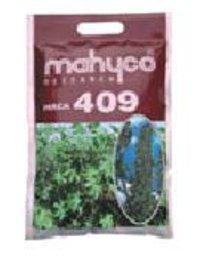 Hybrid Castor Mrca 409 Seeds