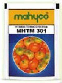 Hybrid Tomato Mhtm 301 Seeds
