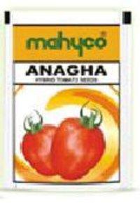 Hybrid Tomato Anagha Seeds