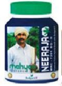 Hybrid Cotton Neeraja Mrc Seeds