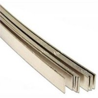 Super Enamelled Aluminium Strips