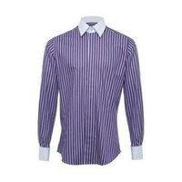 Mens Colour Shirts